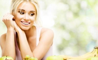 10 шагов к здоровому питанию картинки